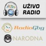 Radio Gbg Narodna