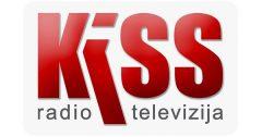 Radio Kiss Kosovska Mitrovica
