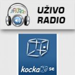 Radio Kocka