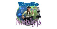 Radio Nostalgija Francuska