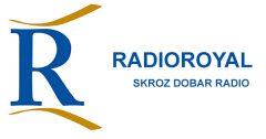 Radio Royal Nemačka