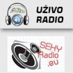 Sexy Radio