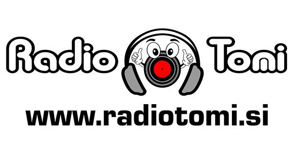 Radio Tomi Celje