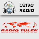 Obiteljski Radio Tulek