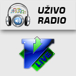 Radio Vlive