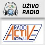 Naxi Active Radio Bečej