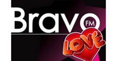 Radio Bravo FM Love