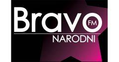 Radio Bravo FM Narodni