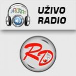 Radio Dubrava