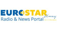Radio Eurostar Umag