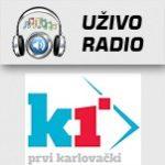 Hrvatski radio Karlovac