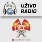 Radio Maestral Pula