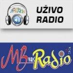 Radio MB Ub