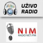 NiM Radio Tešanj