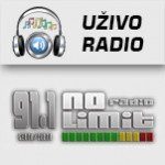 No Limit Radio