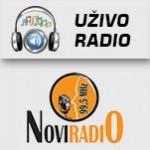 Novi Radio Đakovo