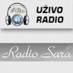 Radio Sara