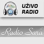 Radio Sara Beograd