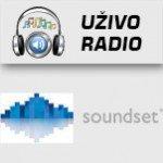 SoundSet Požega - Županijski Radio Požega