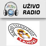 Radio Tanuki Pirot