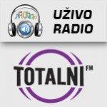 Totalni FM - Pula i Istra
