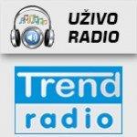 Trend Radio 047 Karlovac