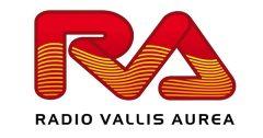 Radio Vallis Aurea Požega