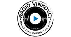 Radio Postaja Vinkovci