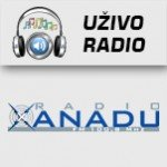 Xanadu Radio Čačak