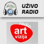 Radio ARTvizija