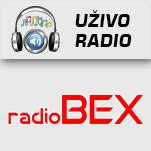 Radio Bex Zenica