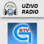 Radio Caričin Grad Lebane