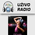 EN radio Sanski Most