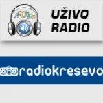 Radio Kreševo