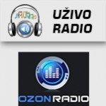 Ozon Radio Sremska Mitrovica