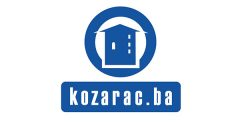 Radio Ozone Kozarac