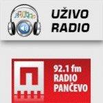 Radio Pančevo