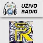 Radio Pirot