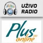 Plus Radio Pirot