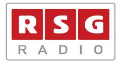 RSG Radio Stari Grad Sarajevo