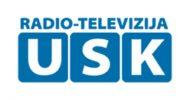 Radio Unsko-Sanskog Kantona 2