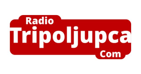 Radio Tri Poljupca