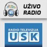 Radio USK Bihać