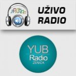 YUB Radio Zenica
