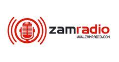 ZaM Radio Švajcarska