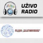 Radio Blagovesnik Sombor