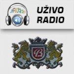 Radio Bubonja Ljig