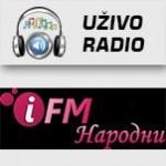 iFM Narodni Radio Topola