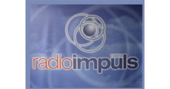 Radio Impuls Bačka Palanka