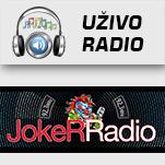 Radio Joker Velika Plana